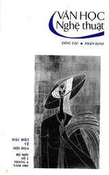 VanHocNgheThuat_002_new.pdf