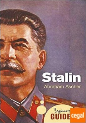 Stalin : A Beginner's Guide