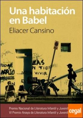 Una habitación en Babel
