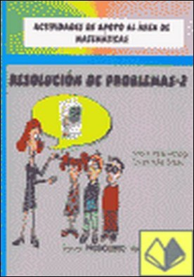 Resolución de problemas 2