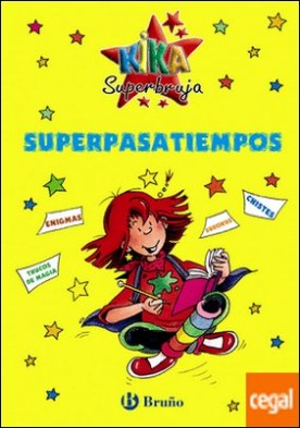 Superpasatiempos