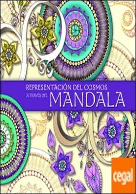 Representación del Cosmos a Través del Mandala