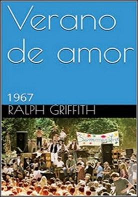 Verano de amor: 1967