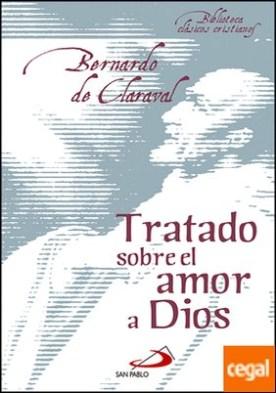 Tratado sobre el amor a Dios