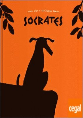 S�ócrates