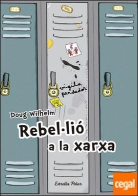 Rebel·lió a la xarxa