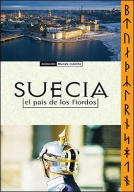 Suecia. Todos los capítulos