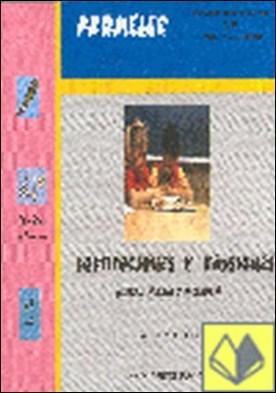 Sustituciones y omisiones . Programa para le Mejora de la Lectura y la Escritura