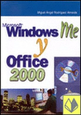 Windows Me y Office 2000