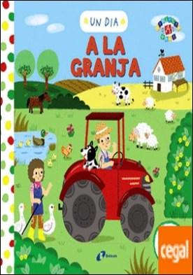 Un dia a la granja