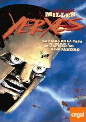 XERXES 02