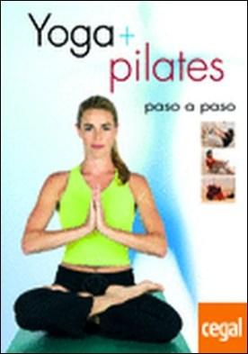 Yoga + Pilates Paso a Paso
