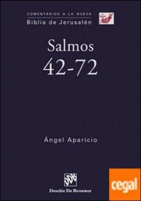 Salmos 42-72