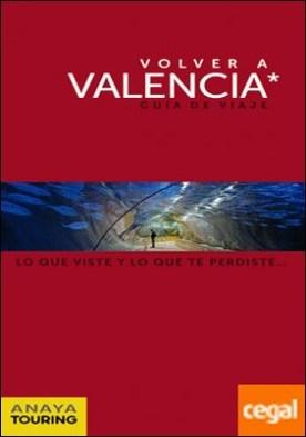 Valencia por Mas Mateu, Gabriel PDF