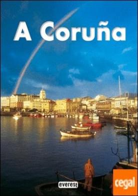 Recuerda A Coruña