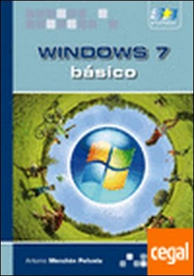 Windows 7. Básico