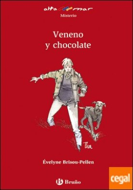 Veneno y chocolate