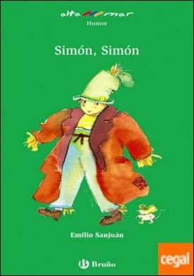 Simón, Simón