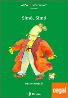 Simó, Simó