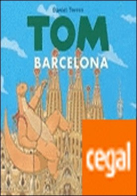 TOM A BARCELONA . (CAT)