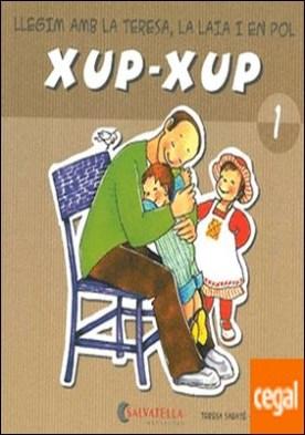 Xup-xup 1 . a-e-i-o-u-l-p