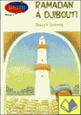 Ramadan à Djibouti