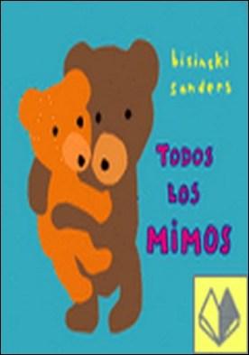TODOS LOS MIMOS