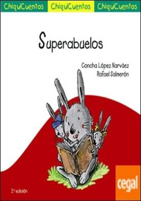 Superabuelos