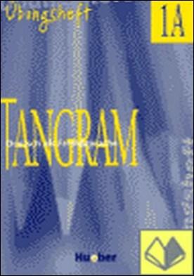 TANGRAM 1-A UBUNGSHEFT