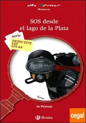 SOS desde el lago de la Plata