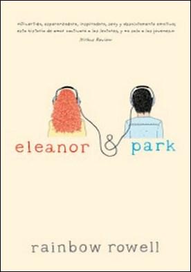 Eleanor & Park por Rainbow Rowell PDF