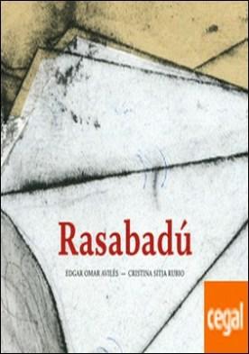 Rasabadú