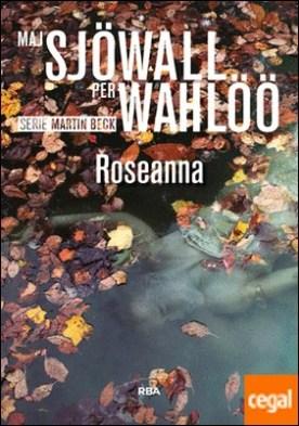 Roseanna . Serie Martin Beck I