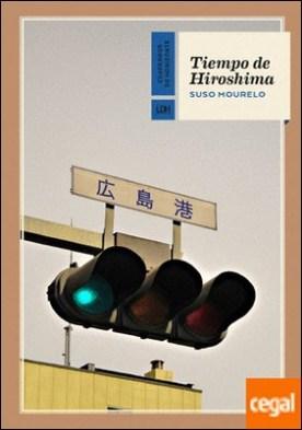 Tiempo de Hiroshima