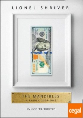 The mandibles: a family