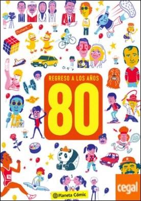 Regreso a los 80