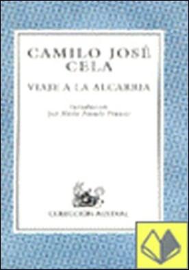 Camilo Jos Cela - la enciclopedia libre