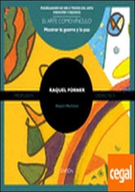 Raquel Forner . Arte como vínculo por Noemí, Martínez PDF
