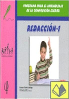Redacción 1