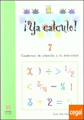 ¡Ya calculo! 5, sumas y restas llevando