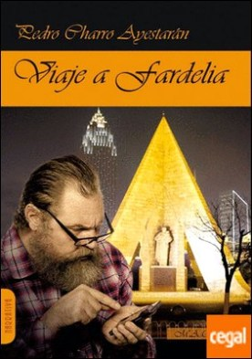 Viaje a Fardelia