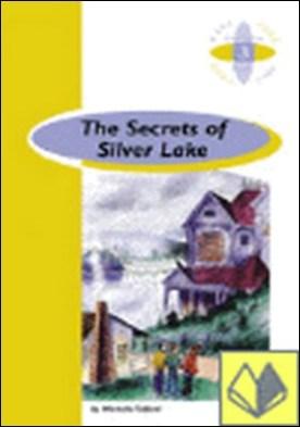 The secret of silver lake por Telford Michelle