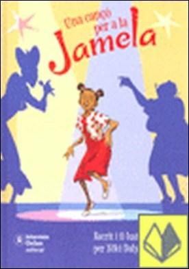 Una cançó per a la Jamela