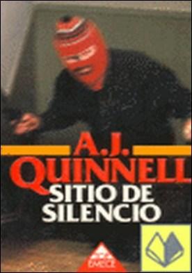 Sitio de silencio . SITIO SILENCIO