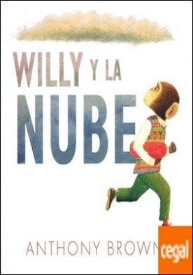 Willy y la nube
