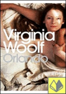 VIRGINIA WOOLF . A Biography