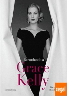Recordando a Grace Kelly