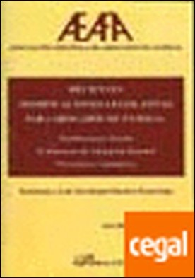Recientes modificaciones legislativas para abogados de familia: modificaciones fiscales, el síndrome de alienación parental y previsiones capitulares . Homenaje a Luis Zarraluqui Sánchez-Eznarriaga por Asociación Española de Abogados de Familia PDF