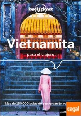 Vietnamita para el viajero 2