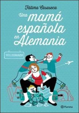 Una mamá española en Alemania